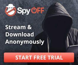spyoff-vpn-15-day-free-trial