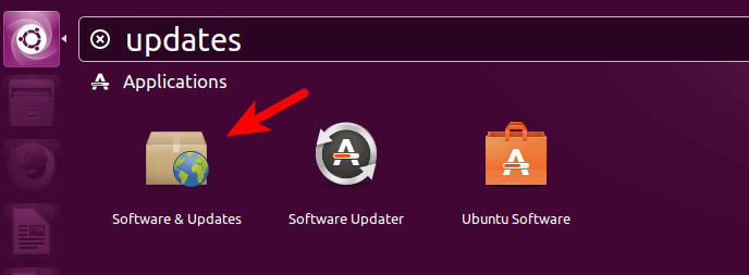 upgrade from ubuntu 16.04 to ubuntu 17.10