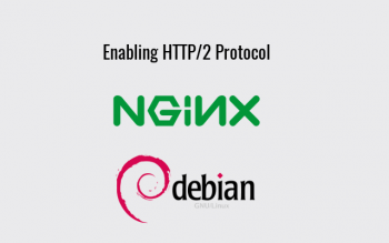 Nginx Archives - LinuxBabe