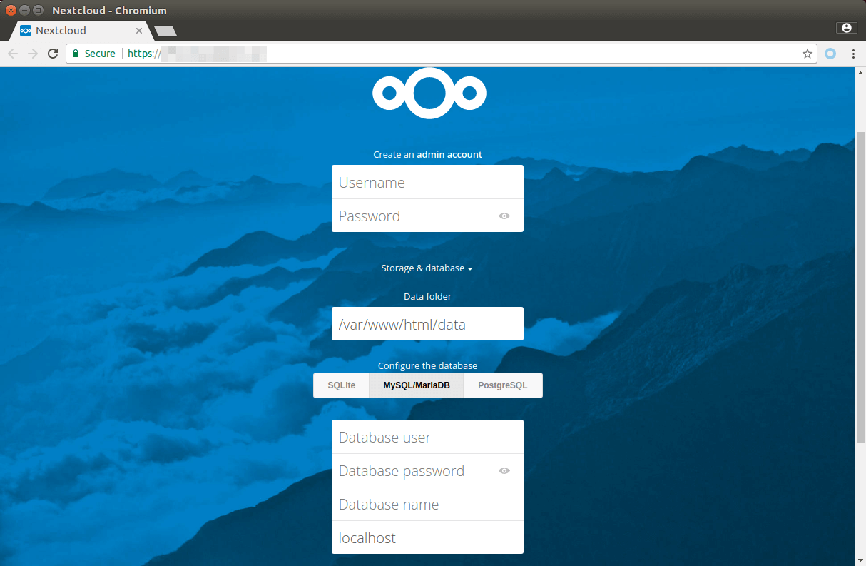 nextcloud onlyoffice docker integration