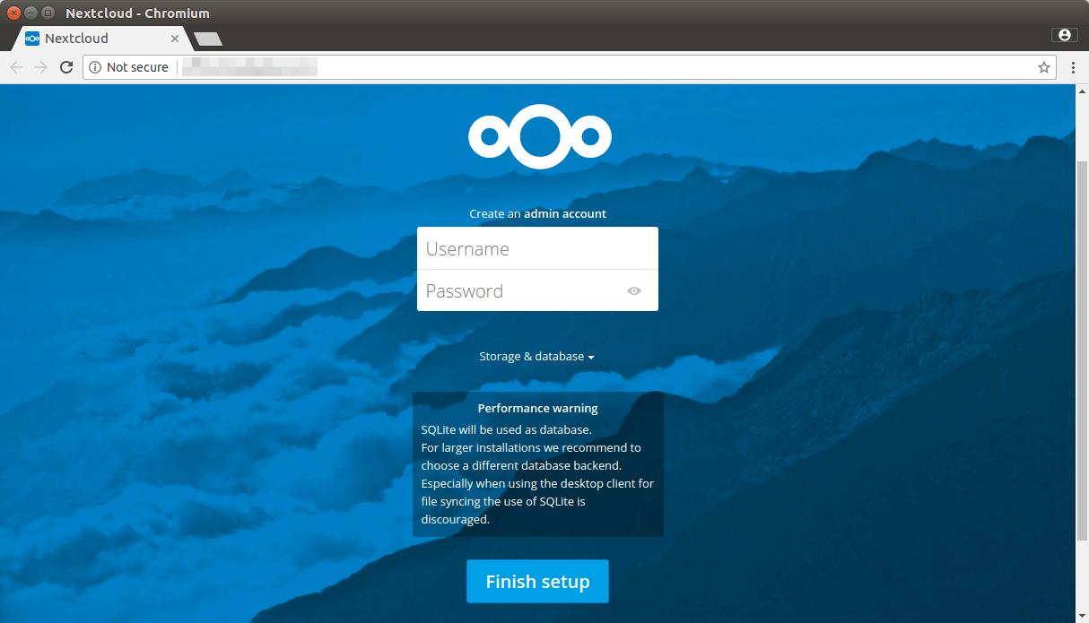 onlyoffice nextcloud same server