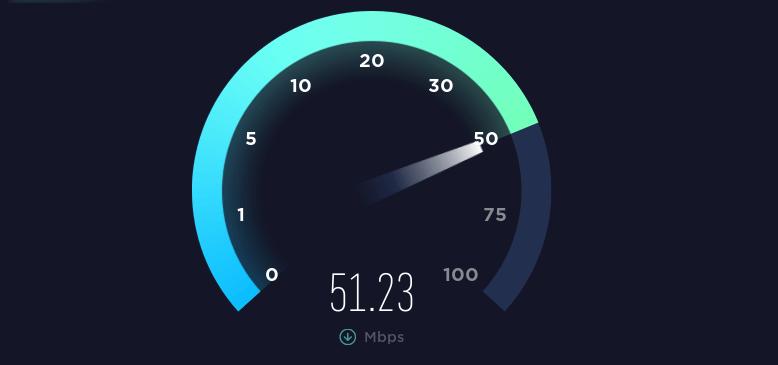 How To Easily Boost Ubuntu 16 04 17 10 Network Performance