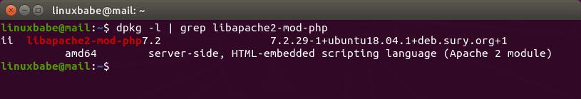 multiple-php-versions-apache-ubuntu-server