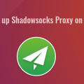 shadowsocks proxy ubuntu