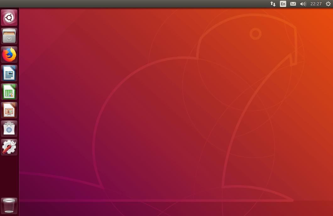 install unity 7 desktop ubuntu 18.04