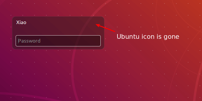 ubuntu 18.04 uninstall gnome shell