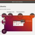 upgrade ubuntu 17.04 to 18.04 command line