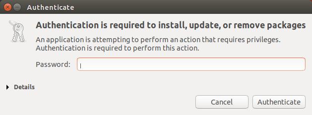 3 Ways to Install Skype on Ubuntu 18 04 LTS Desktop - LinuxBabe