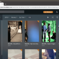 install plex media server ubuntu 18.04 linux