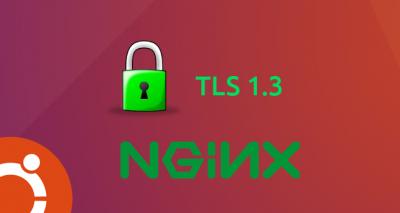 nginx tls 1.3 ubuntu openssl