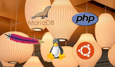 ubuntu 18.04 lamp server