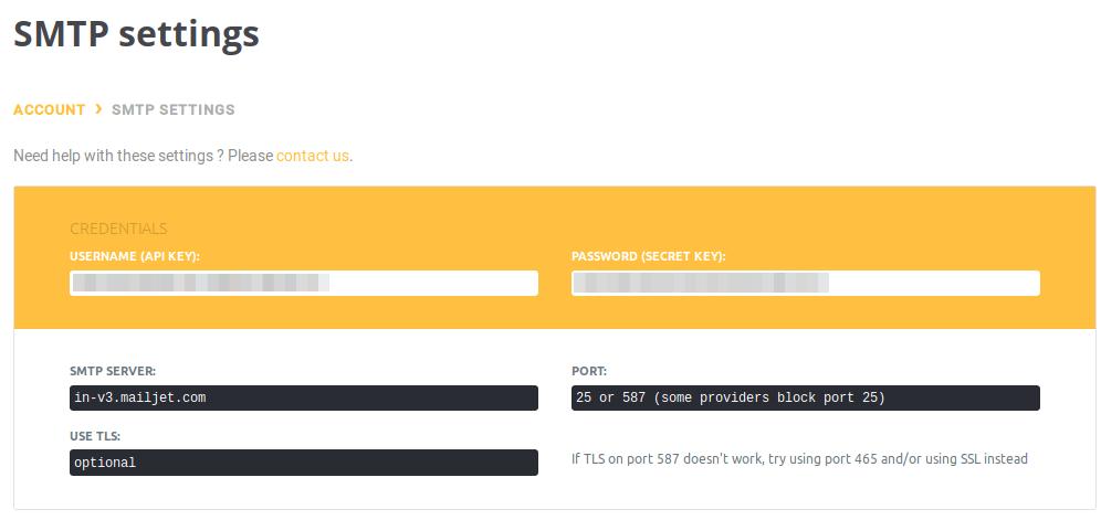 postfix bypass port 25