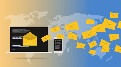 host multiple email domains with iredmail