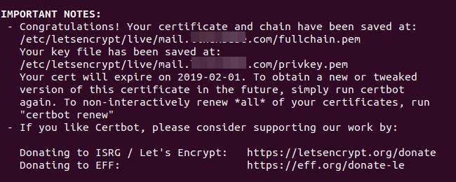 modoboa multi-domain nginx certificate