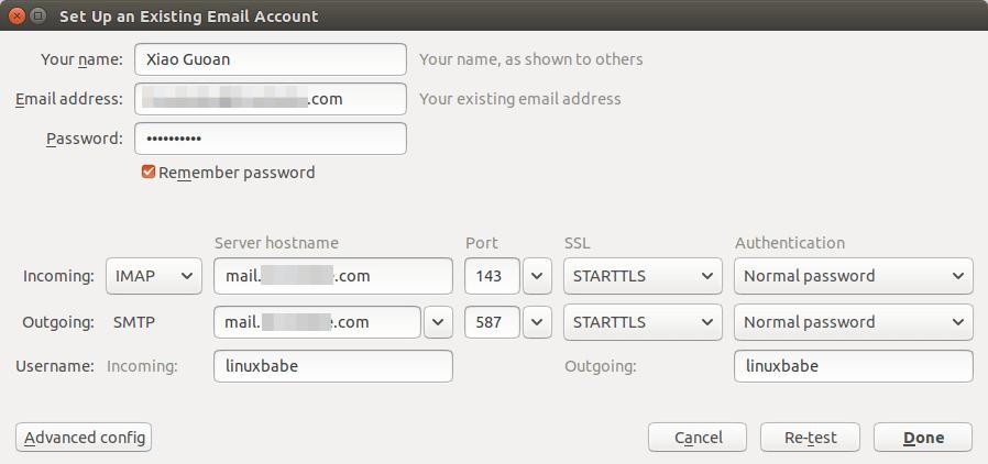 modoboa-multiple-domain-postfix-dovecot