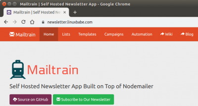 Install-Mailtrain-on-Ubuntu-16.04-nginx
