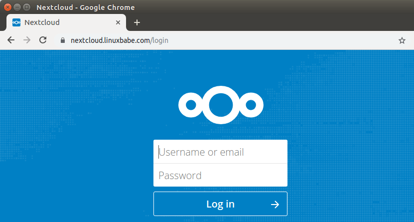 How to Install NextCloud on RHEL 8/CentOS 8 with Nginx (LEMP