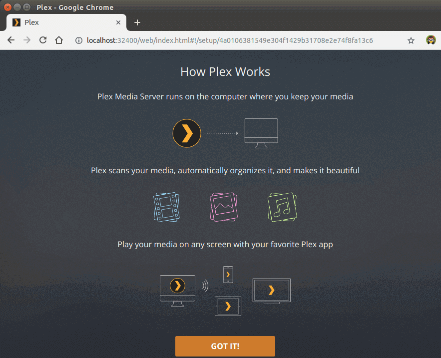 install-plex-media-server-ubuntu-16.04