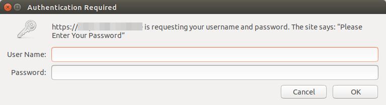 awstats ubuntu install