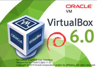 debian-buster-virtualbox-6.0-install