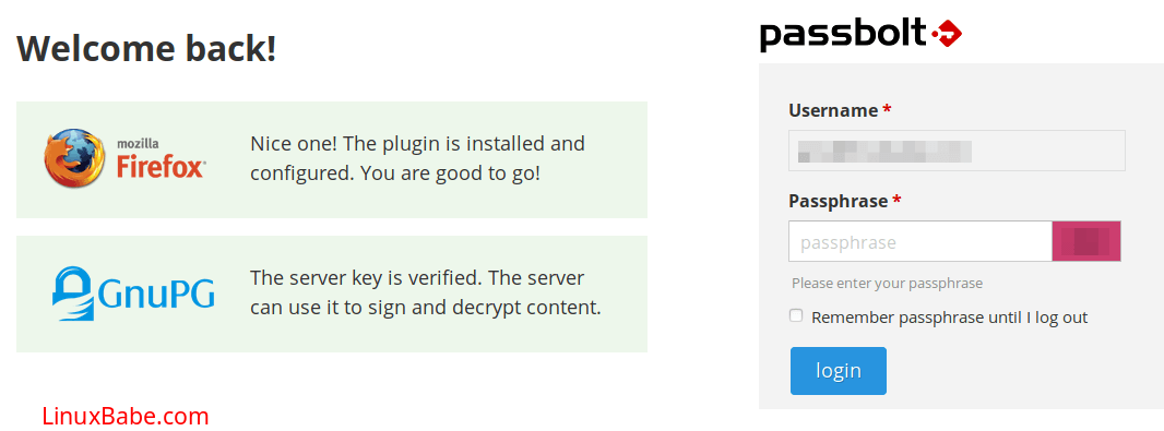 passbolt-nginx-config-encrypt-password