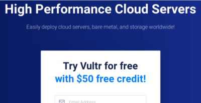 vultr-coupon-code-2019
