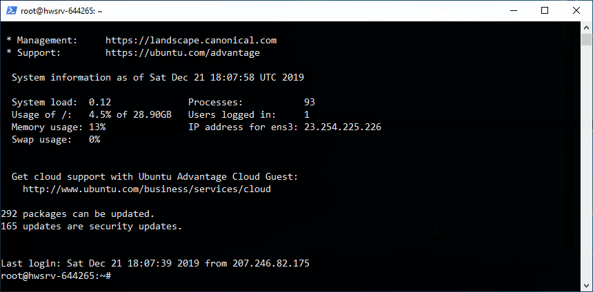 windows powershell change font size and background
