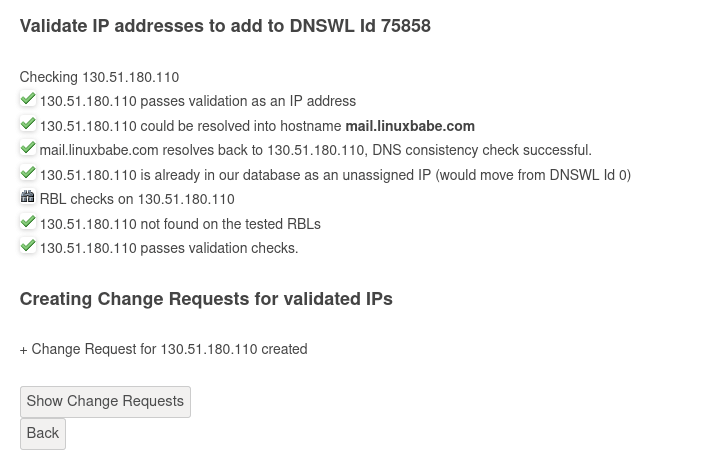 IP-addresses-and-netranges-for-DNSWL-130.51.180.110