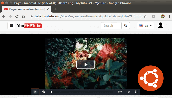 youphptube-self-hosted-alternative-to-youtube-ubuntu-18.04