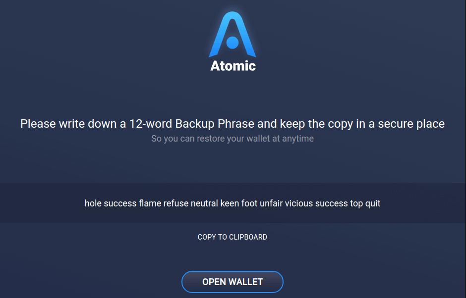install-atomic-wallet-on-Ubuntu