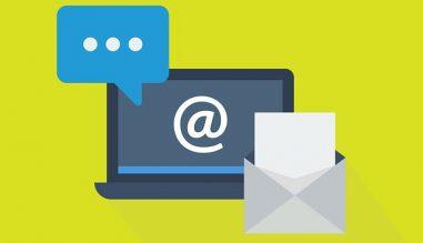 postfixadmin virtual mailbox domain ubuntu