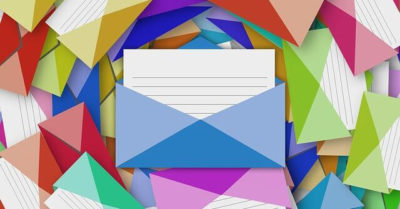 Run Your Own Email Server on CentOS – Postfix SMTP Server