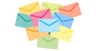 Set Up SPF and DKIM with Postfix on CentOS RHEL Mail Server