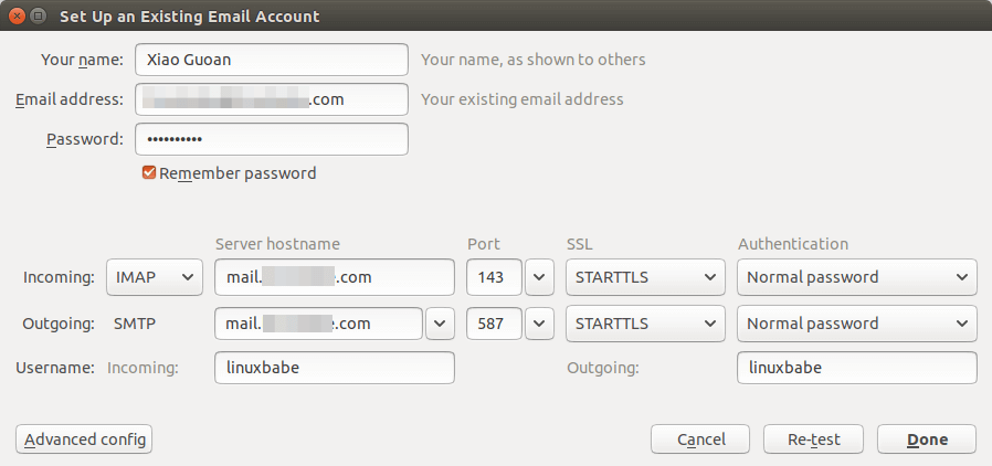 postfixadmin-multiple-domain-postfix-dovecot