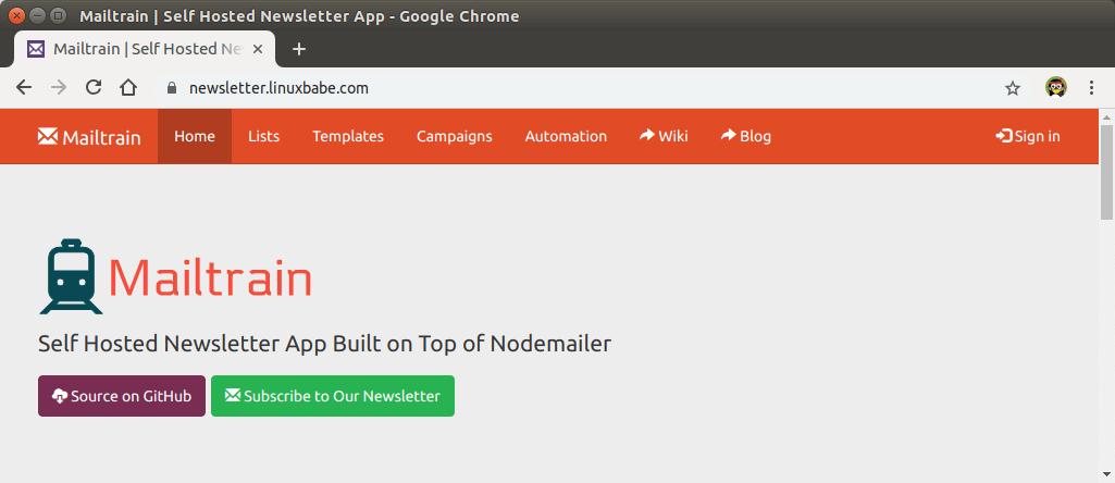 Install-Mailtrain-on-Ubuntu-20.04-without-docker
