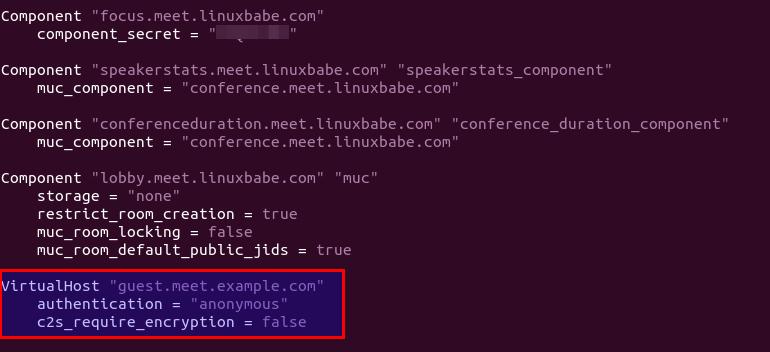 jitsi-meet-enable-user-authentication-prosody