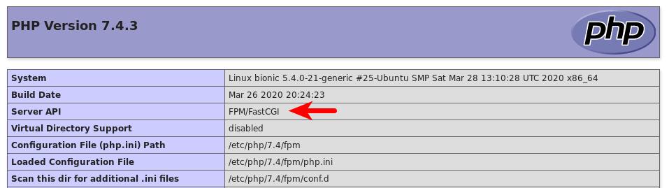 ubuntu-20.04-lamp-php-fpm