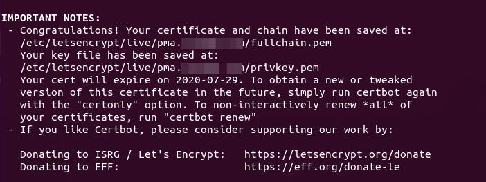 ubuntu-20.04-phpmyadmin-apache-subdomain-config