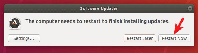 upgrade-from-ubuntu-18.04-to-ubuntu-20.04-focal-fossa