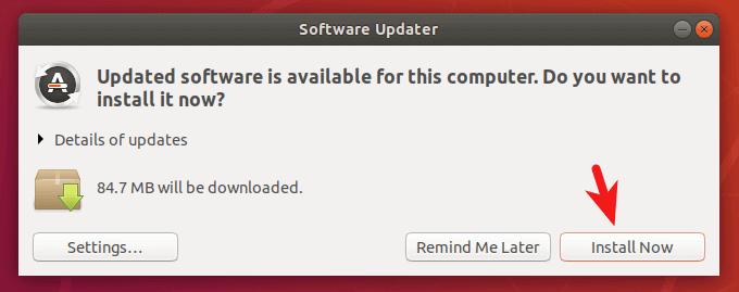 upgrade-ubuntu-18.04-to-ubuntu-20.04