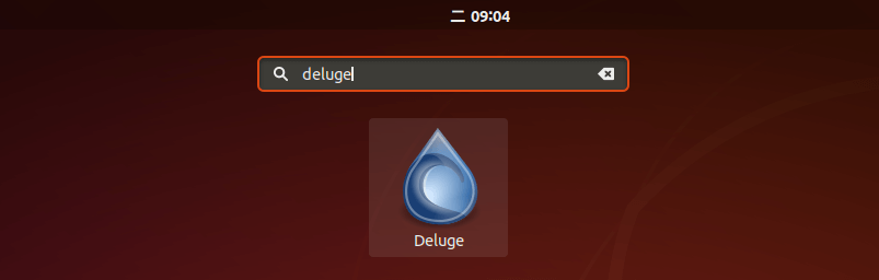 deluge-ubuntu-20.04