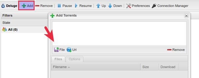 install-deluge-webui-ubuntu-20.04