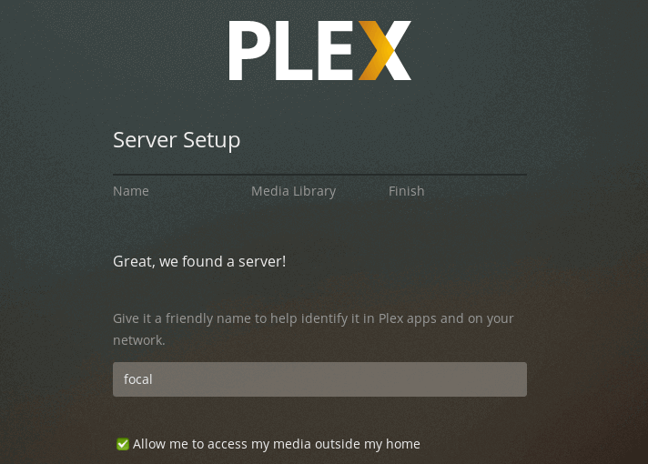 plex-ubuntu-20.04-apt-repository