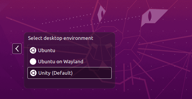 ubuntu-20.04-desktop-environment-options