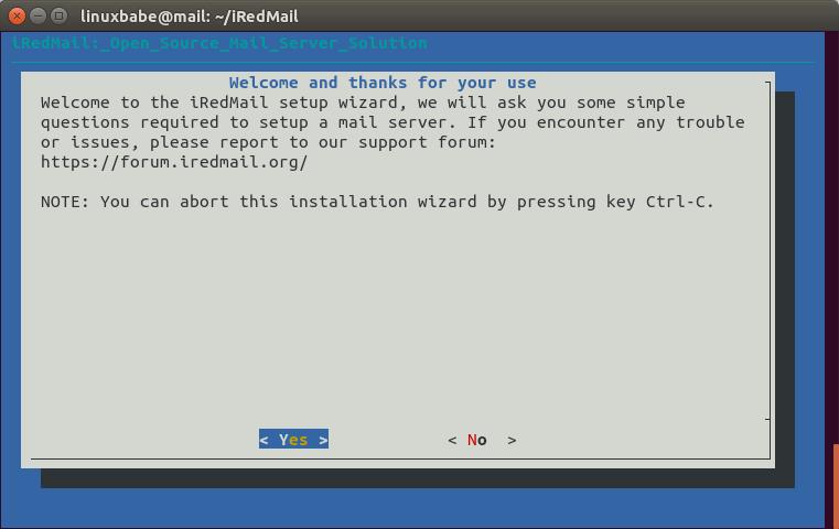 ubuntu-20.04-iredmail-server