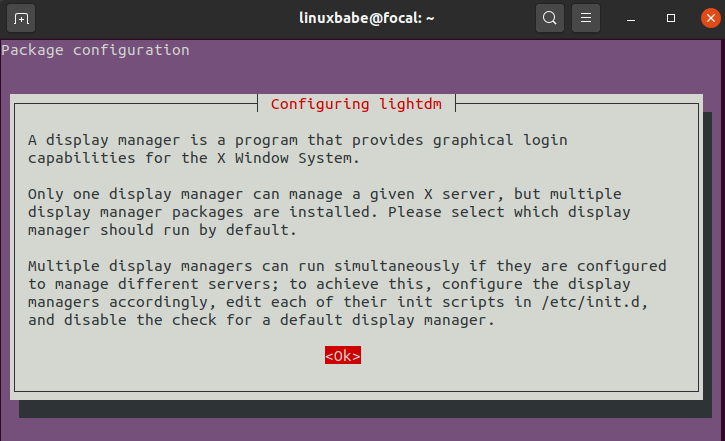 ubuntu-18.04-lightdm-display-manager