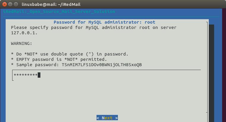 ubuntu-20.04-mail-server