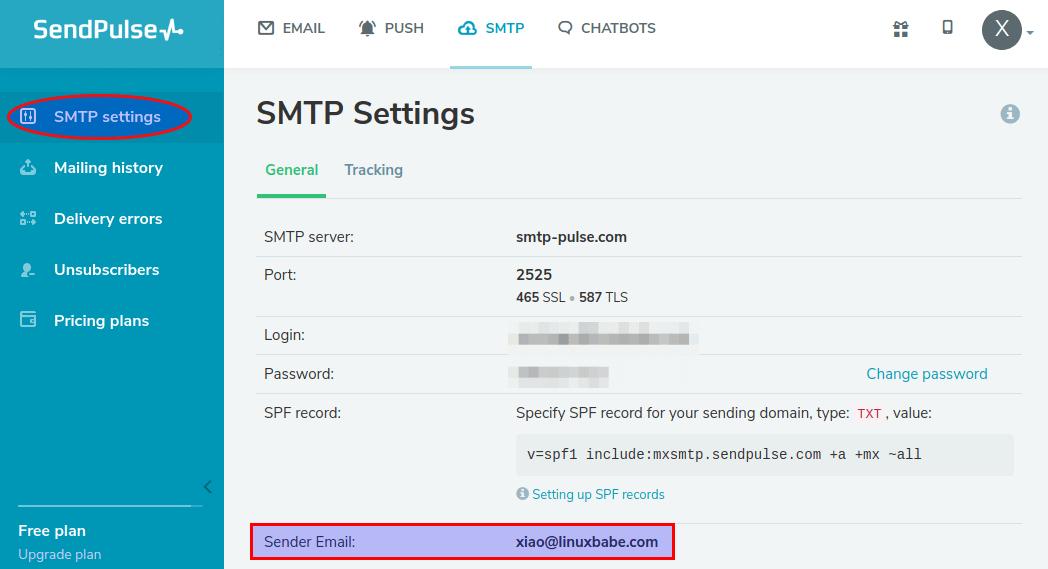 sendpulse-smtp-settings-sender-email