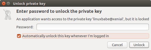 ssh-private-key-passphrase-ubuntu-seahorse