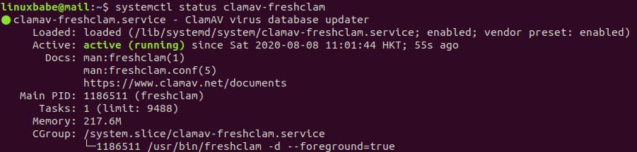 clamav-freshclam-ubuntu-20.04